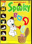 Spooky #139