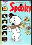 Spooky #140