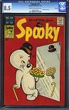 Spooky #10