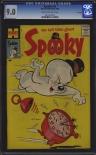 Spooky #23