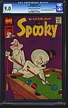 Spooky #25