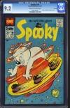Spooky #26
