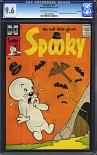 Spooky #27