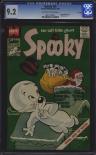 Spooky #28