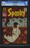 Spooky #34