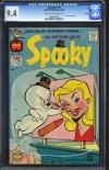 Spooky #41