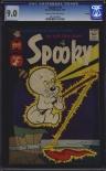 Spooky #43
