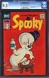 Spooky #32
