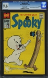 Spooky #36