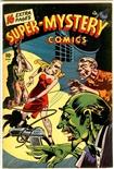 Super-Mystery Comics V6 #1