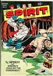 Spirit #13