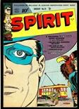 Spirit #19