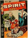 Spirit #16
