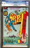 Spirit #2