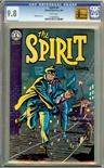 Spirit #4