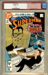 Superman (Vol 2) #2