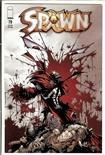 Spawn #79