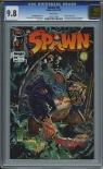 Spawn #34