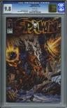 Spawn #55