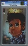 Spawn #59