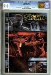 Spawn #65