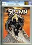 Spawn #77