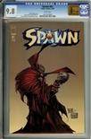 Spawn #81