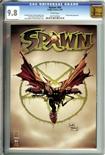 Spawn #84