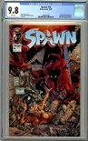 Spawn #36