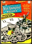 Star Spangled Comics #74
