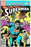 Superman Annual #12