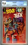 Star Trek #26