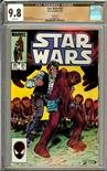 Star Wars #91