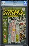 Strange Adventures #234