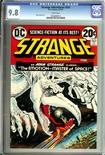 Strange Adventures #243