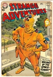 Strange Adventures #97