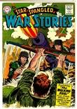 Star Spangled War Stories #56