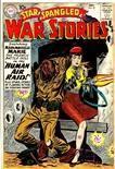 Star Spangled War Stories #85