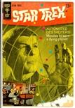 Star Trek #3