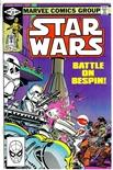 Star Wars #57