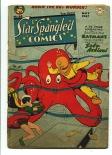 Star Spangled Comics #68