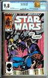 Star Wars #99