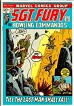 Sgt. Fury #97