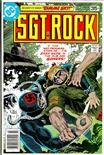 Sgt. Rock #314