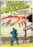 Strange Adventures #46