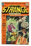 Strange Adventures #227
