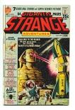 Strange Adventures #230