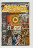 Strange Adventures #233