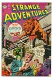 Strange Adventures #29