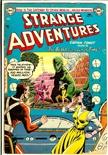 Strange Adventures #41